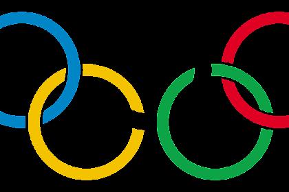 IOC : Tujuan, Sejarah, Daftar Negara Anggota dan Tujuan Lengkap