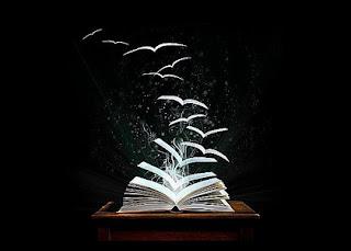 Magia książek