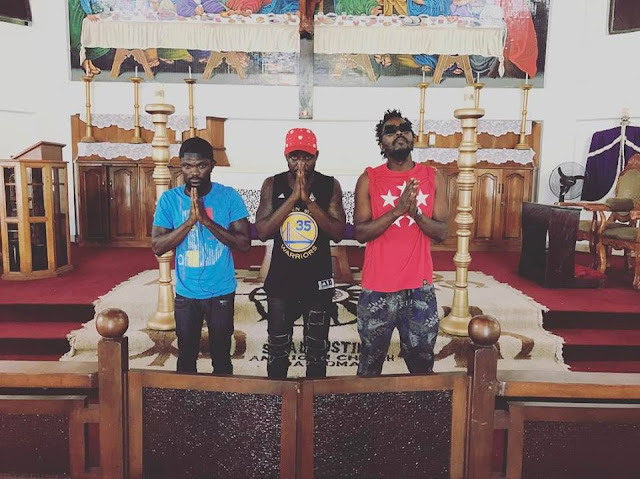 OMG!-KWAW-KESE-TAKES-YAA-PONO-AND-SUGAR-KWAME-TO-CHURCH-FOR-DELIVERANCE.jpg