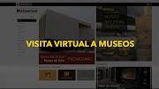 Conoce los 12 museos peruanos que podrás conocer desde casa en un recorrido virtual