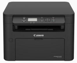 Impressora Canon imageCLASS MF913w