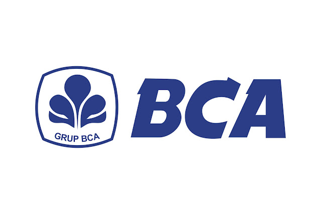 Lowongan Kerja Bank BCA Relationship Officer April 2021
