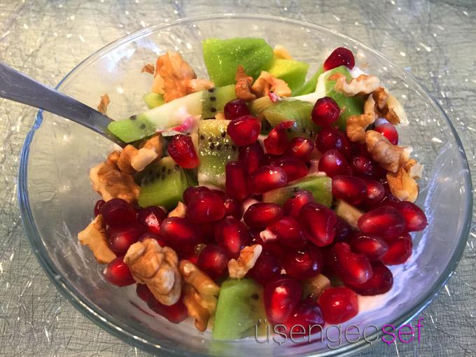 en-iyi-diyetisyen-ceylan-akis-diyet-kilo-verme