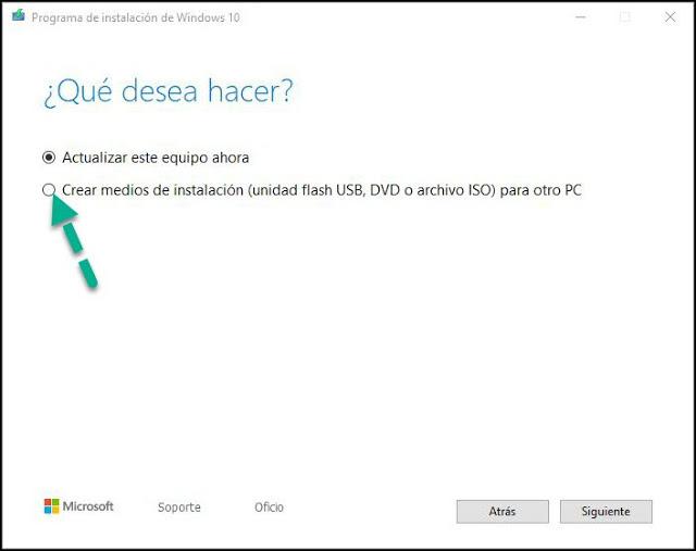 يمكنك الآن تحميل تحديث Windows ISO 10 May 2019 لتثبيته على حاسوبك ! أصبح رائع جدا