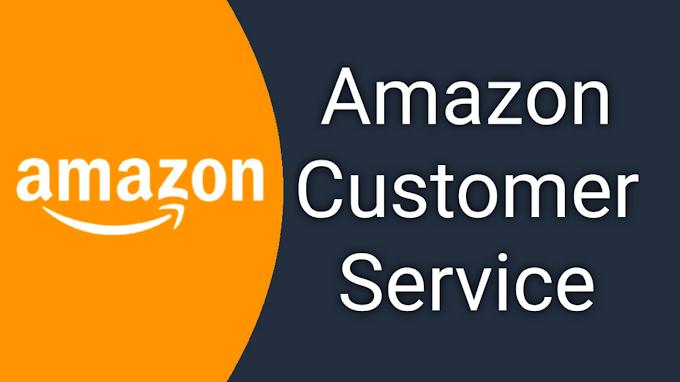 Amazon Customer Service  | Amazon Customer Service Number