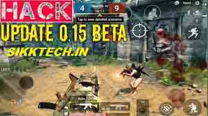 pubg mobile hack,pubg hack,pubg mobile hack 0.15.0,how to hack pubg,how to hack pubg mobile,pubg mobile hack script,pubg hack hindi,pubg mobile 0.15.0 hack,pubg mobile hack 2019,pubg mobile vip script,pubg ko kese hack kare,pubg mobile hack hindi,pubg mobile ko kese hack kare,pubg hack 0.15.0,pubg,pubg new hack trick,pubg mobile paid script,pubg mobile hack 0.14.5,pubg mobile hack latest