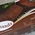 Brownies Amanda, Salah Satu Ikon Kuliner Dari Kota Bandung Paris Van Java