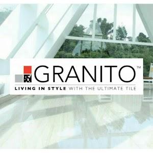Jual Produk Granito Surabaya