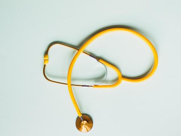 Kemudahan Konsultasi Kandungan di Dokter SehatQ