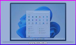 windows 11 download 64 bit full version microsoft