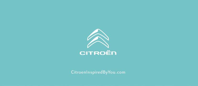 Pubblicità Citroen C3 Inspired con capre che attraversano - Spot ottobre 2016