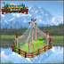 FarmVille Alaskan Summer Farm: Breeding Pens & Buildings With Purpose