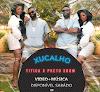 Titica Feat. Preto Show - Xucalho (Afro-House)