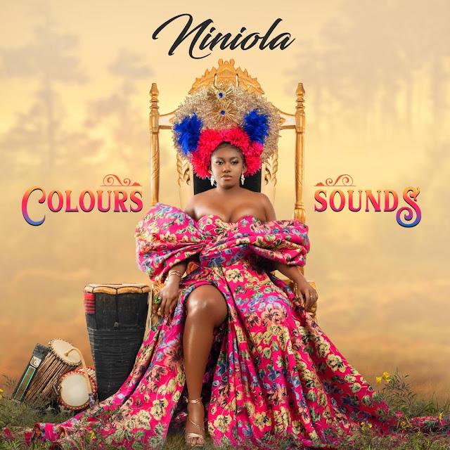 Niniola Feat. Busiswa