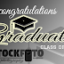 Congratulation Graduates | Graduation Card 2017