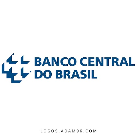 Download Logo Central Bank of Brazil PNG High Quality