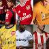 10 Jersi terbaik EPL musim 2019/2020