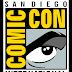 Comic-Com: Preview Night Schedule Announced!!!