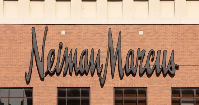 Neiman To Invest $85 Million In Supply Chain