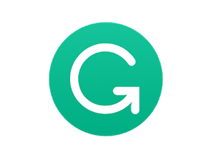 Grammarly Keyboard - Writing & Spelling Assistant Premium Mod Apk