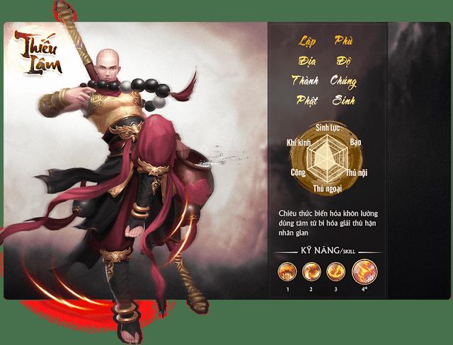 thieu-lam-phai-phi-long-tai-thien