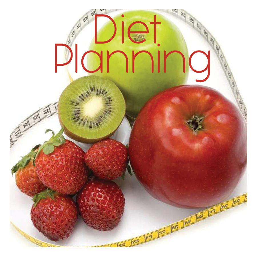 Supplements For Healths Amalan Diet Terbaik