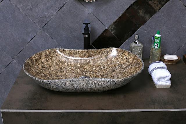 lavabo-in-pietra-naturale