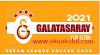 Galatasaray 2021- Dream League Soccer Dls 2020 İç ve Dış Forma Yaması İndir 2020
