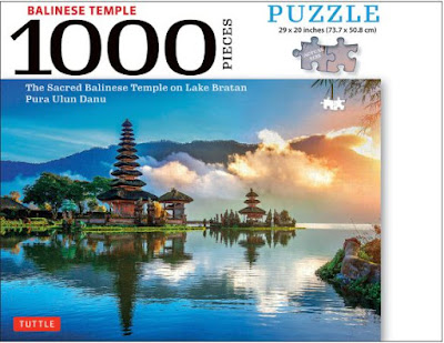 https://www.tuttlepublishing.com/bali/bali-jigsaw-puzzle-1-000-pieces