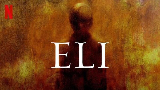 ELI   Netflix