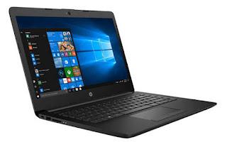 HP 14-CM0066AU