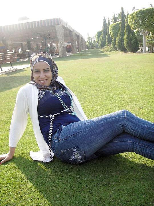 Misri Girl Photo