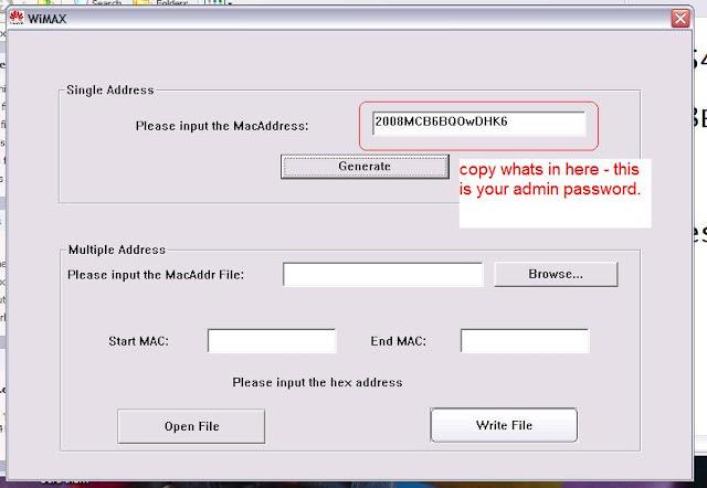 Mac address for bm622i 3mbps free