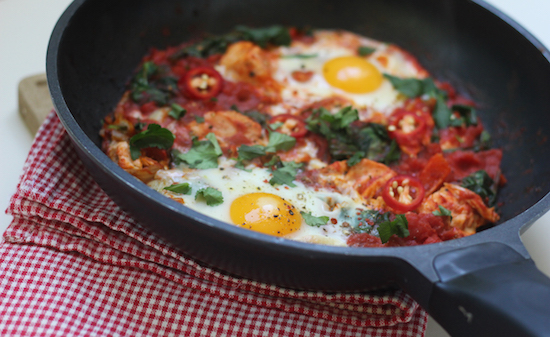 salmon-huevos-rancheros-recipe-UK