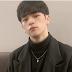 Se revelan más acusaciones contra Woojin ex miembro de Stray Kids, que incluyen drogas y dejar embarazadas a todo un sitio de fans