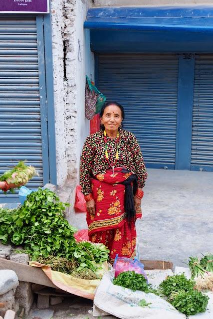 Kathmandu Nepal photography