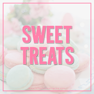 Sweet-Treats-Theme