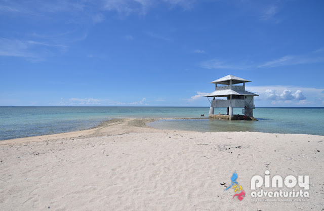 CARBIN REEF TRAVEL GUIDE BLOG BUDGET DIY ITINERARY