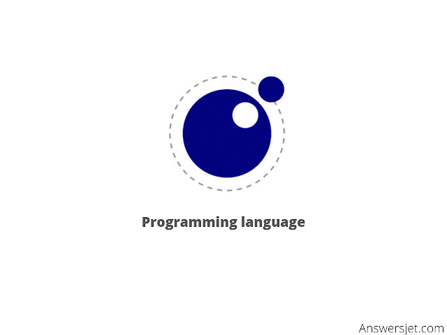 Lua Programming Language: history, features, applications, why learn?