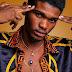 Teo No Beat - Minha Mãe Não Sabe (feat. King Defofera X Uami Ndongadas  X D-Brothers) - Jailson News | Download mp3