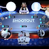 Dewapoker Online Poker Games