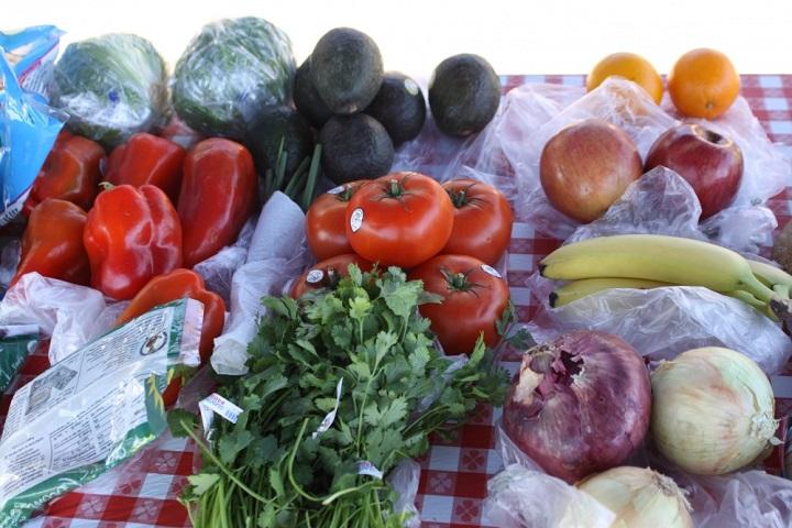 Four tips to keep blood sugar levels balanced
