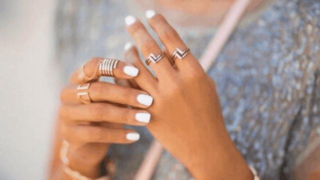 nails-nails_ideas-nails_2020-best_colour_for_nails-manicure-pedicure-nails_trends-nails_2020_trends
