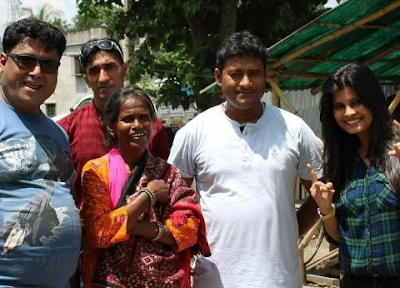 Ranu Mondal Biography Family Wiki Viral