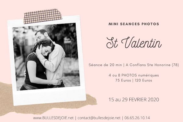 Photos-photographe-couples-Paris-a-l-ouest-Yvelines