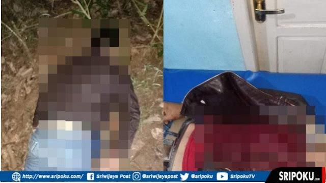 Polisi di Sumsel Tewas Ditembak Kawanan Perampok