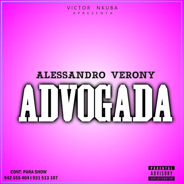 http://www.mediafire.com/file/b4tjsa694wn3c17/Alessandro_Verone_-_Advogada.mp3/file