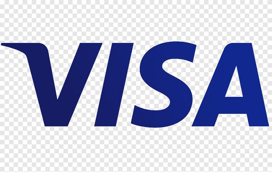 VISA débito
