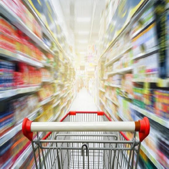 TDF lidera caida consumo y capacidad de compra