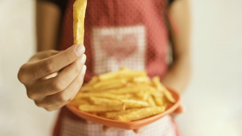 Tedavi edilmeyen obezite ölümcül sonuçlar doğurabilir